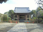 光明寺・亀戸